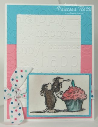 birthday-mouse-2.jpg